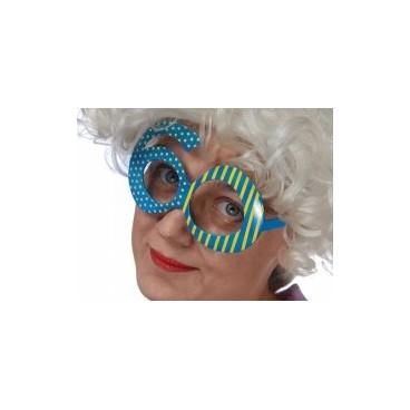 Okulary 60