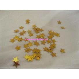 konfetti gwiazdki