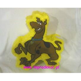 Pinata Scooby Doo