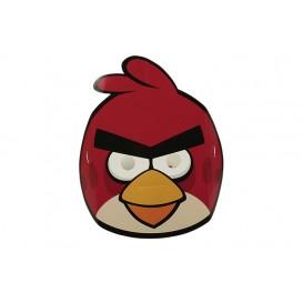 Maski angry birds