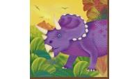 Dinozury