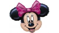 Myszka Minnie