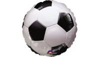 Kibica/ piłkarskie